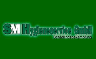 SM Hygieneservice GmbH