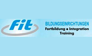 FIT - Ausbildungs - Akademie gGmbH