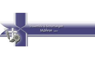 Bestattungen Mähren GmbH