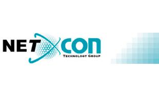 Net Con Ausgabeservice GmbH