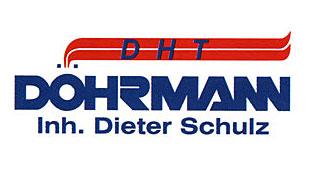 DHT Döhrmann Heizungs-Technik GmbH