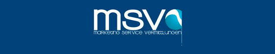 msv marketing service vermittlungen