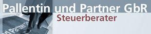 Pallentin und Partner mbB Steuerberatungsgesellschaft
