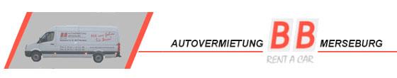 BB-Autovermietung