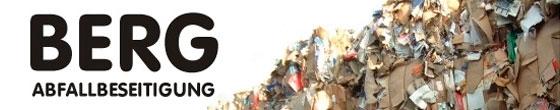 Berg- Abfallbeseitigungs- ges. mbH & Co. KG