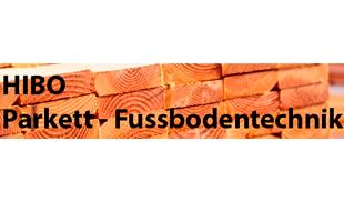 Bild zu HIBO Parkett- und Fußbodentechnik in Bocholt