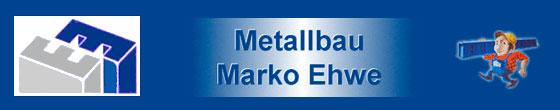 Ehwe Marko Metallbau