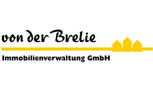 Brelie von der Immobilienverwaltung GmbH