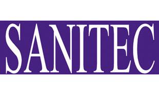 Sanitec GmbH