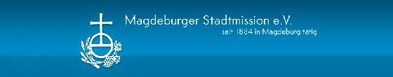 Magdeburger Stadtmission e.V.