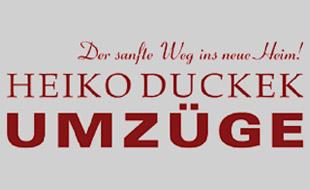 Duckek