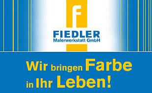 Fiedler Malerwerkstatt GmbH