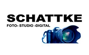 Foto Schattke GmbH & Co.KG
