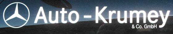 Auto-Krumey & Co.GmbH
