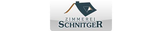 Schnitger GmbH