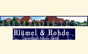 Blümel & Rohde Immobilien-Service GmbH