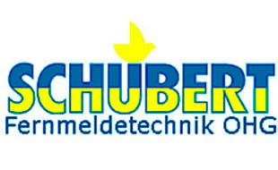 Schubert Fernmeldetechnik OHG