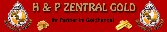 H & P Zentral Gold