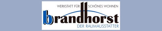 Brandhorst Der Raumausstatter UG (haftungsbeschränkt)