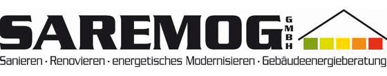 SAREMOG GmbH
