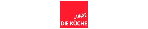 DIE KÜCHE by Linge Inh. Peter Linge