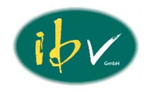 Bild zu IBV Immobilien-Bau-Verwertungs- Sanierungs-GmbH in Melle