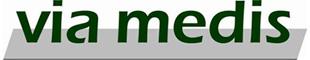 Logo von via medis Nierenzentrum Braunschweig MVZ GmbH