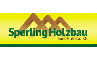 Sperling Holzbau GmbH & Co.KG Michael Sperling