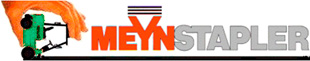 MEYNSTAPLER Vertriebs- & Service GmbH
