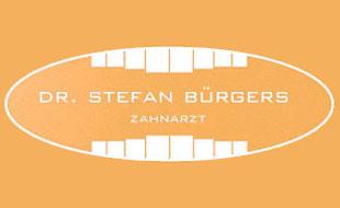 Bild zu Bürgers Stefan Dr. in Braunschweig