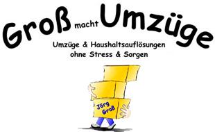 Bild zu Groß macht Umzüge in Osterholz Scharmbeck