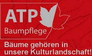 ATP-Baumpflege Andreas Piepenburg