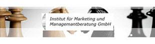 Logo von Institut für Marketing und Managementberatung GmbH