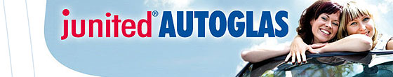 junited-Autoglas Magdeburg GmbH