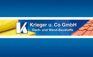 Krieger u. Co. GmbH
