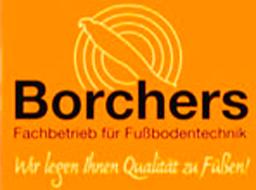 Borchers Inh. André Reinheckel (e.K.)