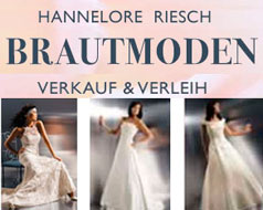Brautmode second hand celle