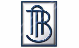 Otto Blötz GmbH & Co. KG
