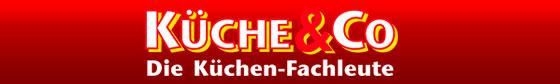 Küche & Co. Kai Felsberg