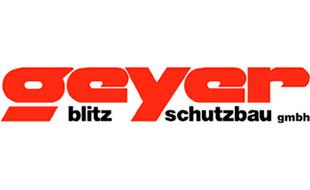 Blitzschutzbau Geyer GmbH