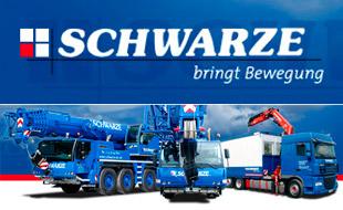 Schwarze-ASC GmbH