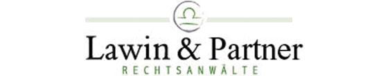 Lawin & Partner