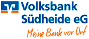 Volksbank Südheide eG