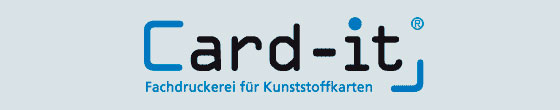 Card-it GmbH & Co. KG
