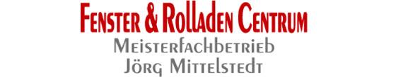 Fenster & Rollladen Centrum Mittelstedt
