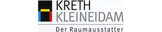 Bild zu Kreth Kleineidam GmbH Der Raumausstatter in Hildesheim