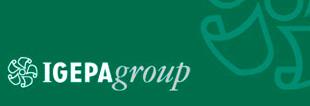 igepa vph GmbH & Co. KG