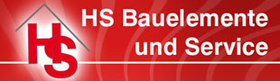 HS Bauelemente & Service
