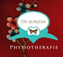 OS AUREUM Physiotherapie