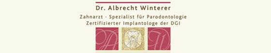 Winterer